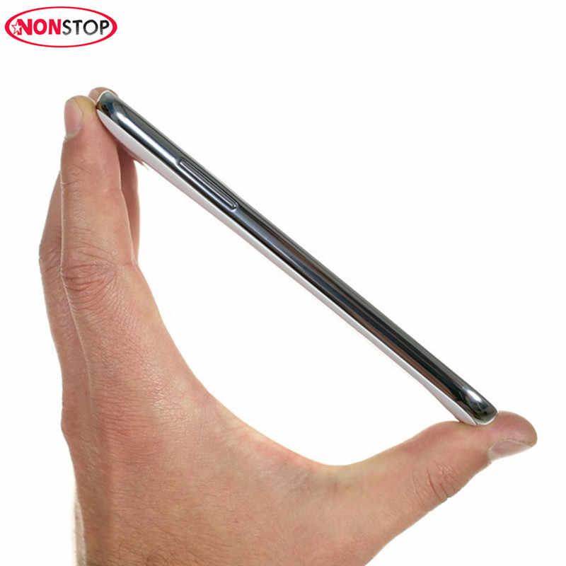 Оригинальный samsung Galaxy Note 2 N7100 для разблокированного мобильного телефона, 4 ядра 2 Гб Оперативная память 16 Гб Встроенная память 3g WI-FI gps n7100 сотовый телефон