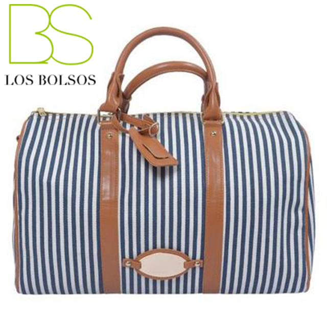 Travel Bag Women Tote Bags For Weekend Holdall Carry On Luggage Handbag