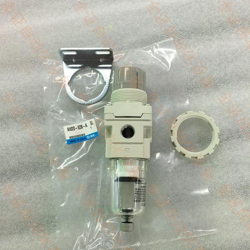 SMC regulating filter AW20-02C-A AW20-02BG-A AW30-03BG-A AW30-03D-A AW40-04BG-A AW40-04D-A AW20-02BC-A AW20-02BCG-A