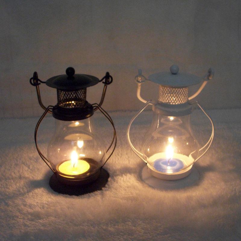 Free shipping wholesales Lantern Candle Holder ...