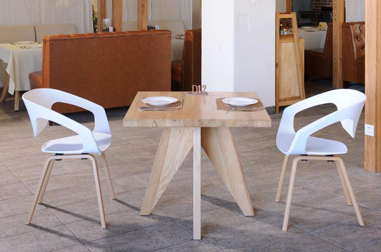 Cheap Dinning Chairs online get cheap dining chairs.wooden -aliexpress | alibaba group