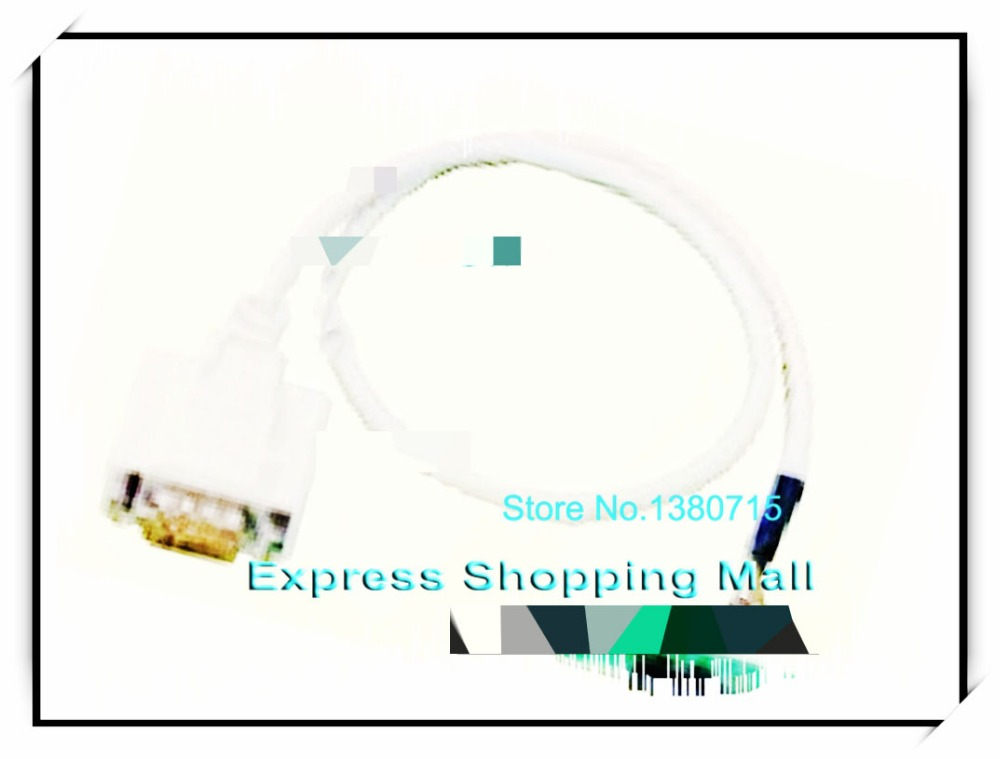 New Original VB-232 PLC Communication Expansion Card new original dvpen01 sl plc ethernet communication module