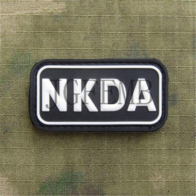 DEVGRU-NSWDG-NKDA-No-Known-Drug-Allergies-Tactics-Morale-3D-PVC-patch-Black-Red-Green-Grey.jpg_640x640 (5)