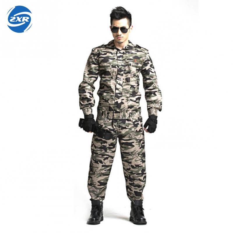 Men/'s Forest Camo Cap Sleeve Vest Camouflage Combat Army Military Fishing S-2XL