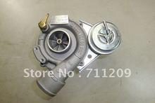 Audi A4 A6 VW PASSAT 1.8 T K04 Turbo charger 53049880015 carregador Turbo