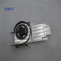 CPU Cooling Fan For Acer Aspire One ZE6 AOD257 D257 AOHAPPY2 N57C EF40060V1 C010 S99 KSB0405HB