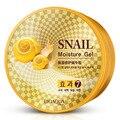 H2o8 reparação caracol essência hidratante Gel creme de tratamento da Acne cuidados da pele Facial Anti envelhecimento rosto creme de clareamento