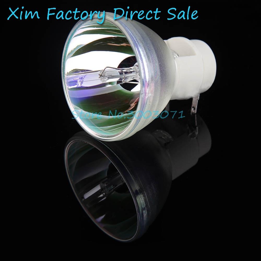 P-VIP 180/0.8 E20.8 190/0.8 230/0.8 240/0.8  Projector Bare Lamp