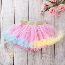 fead5f219 Promoción de Bailando Faldas Cortas - Compra Bailando Faldas Cortas ...