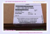6ED1055 4MH00 0BA0 6ED1 055 4MH00 0BA0 new original LOGO!TD in stock in boxed