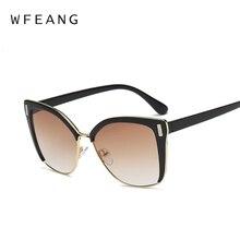 Compra 55mm sunglasses size y disfruta del envío gratuito en AliExpress.com fd6ba2be40a4