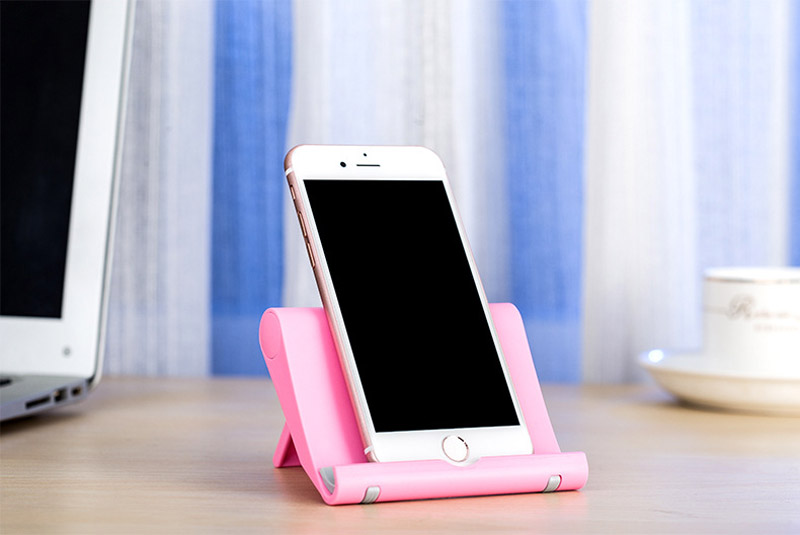 CELL PHONE STANDS (5)