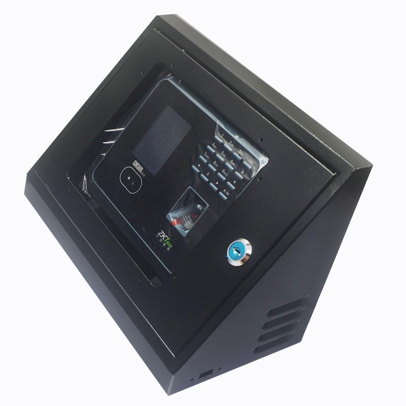 GM300Plus-2