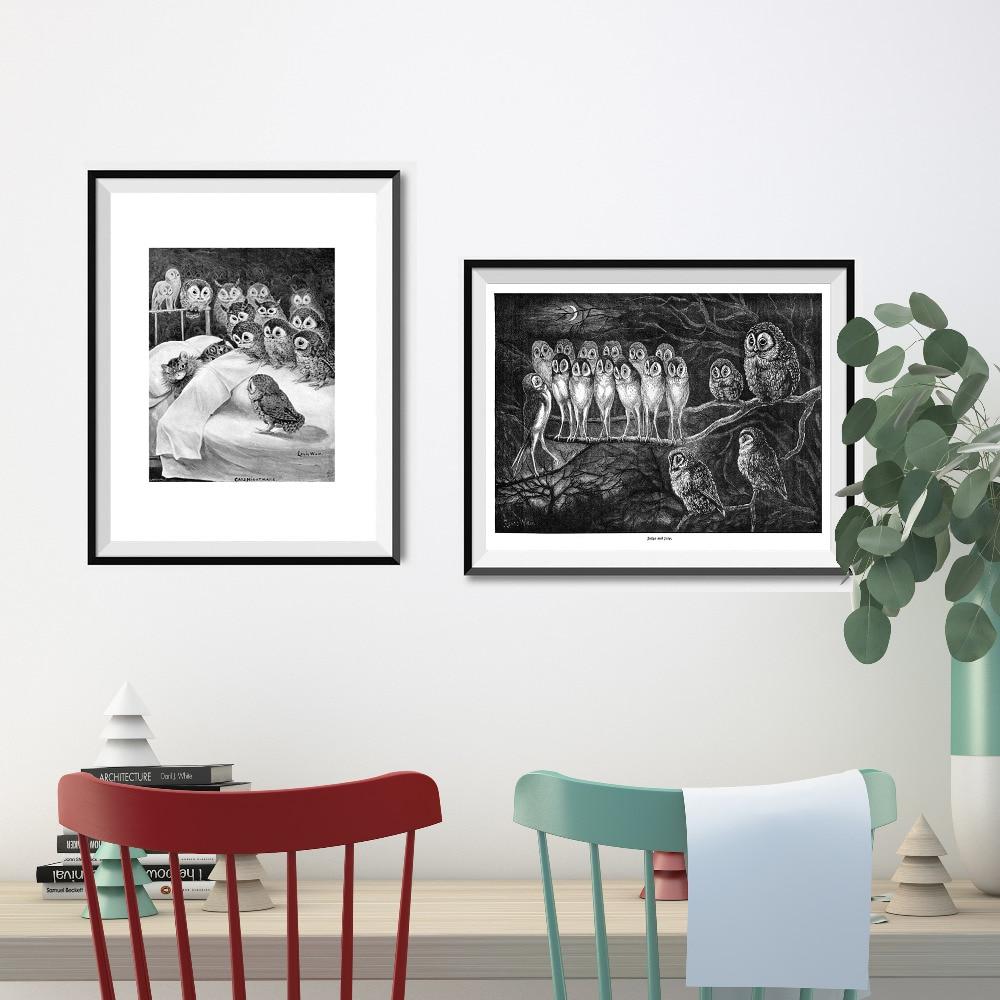 Atemberaubend 11x14 Bilderrahmen Galerie - Benutzerdefinierte ...