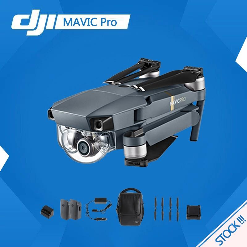 Вертолетная площадка для дрона mavic combo заказать виртуальные очки для беспилотника в бийск