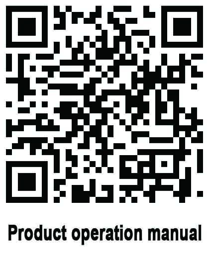 FC110C-10A30A201811021739