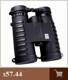 longo alcance telescópio caça grande angular profissional alta definição