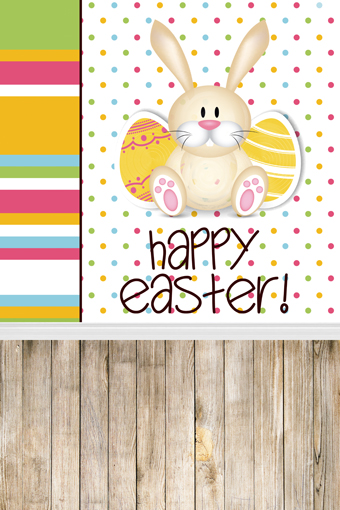ФОТО 300x500cm Thin Vinyl Photography Backdrops Photo Studio Background for Children Foto Hot Sell And Easter FH00I