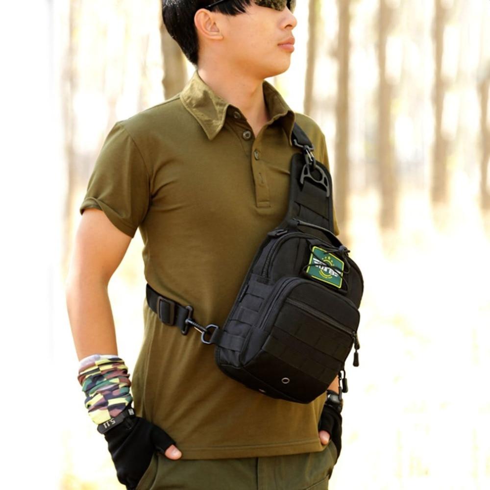 Campeggio Camouflage Del Petto Il Croce Sacchetto Nylon green sand Corpo In Camouflage Ciclismo Protezione Brown Di Trekking Borsa Camouflage Camouflage Zaino acu Impermeabile Più Viaggio Per jungle Black Camouflage Multifunzione Da cp desert qInTAUIw8