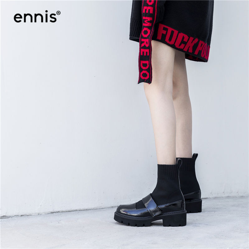 bd35377137c5 ... A139. Packing. Shipping M3+. black boots for women are the essential  items for winter