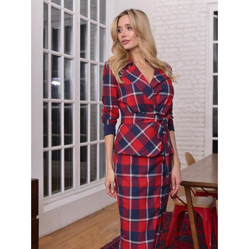 Suit For Women Bezko BP 3086