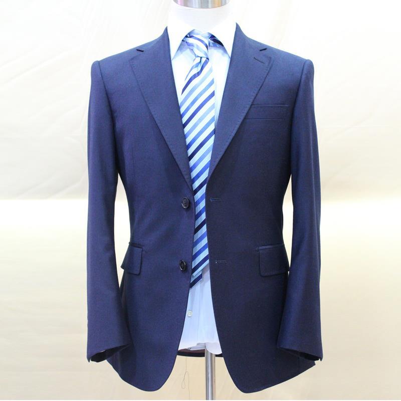 Online Buy Wholesale heavy wool men suit from China heavy wool men ...
