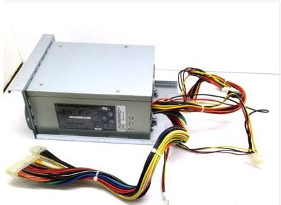 1800 server power supply PS-5651-1 TJ785 GD323 0U2406 original server power supply for sun fire v440 300 1851