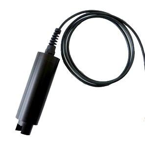 Online Digital Conductivity Sensor electrode probe Analog Voltage 4~20mA RS 485 MODBUS RTU Output Waterproof