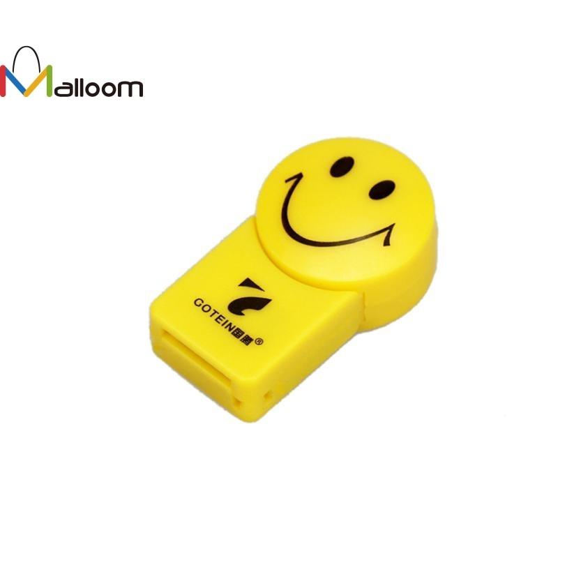 Мини Карты Памяти Читателей Карты OTG Micro USB к USB 2.0 Micro SDXC SD TF Card Reader Адаптер Для Android телефон #20