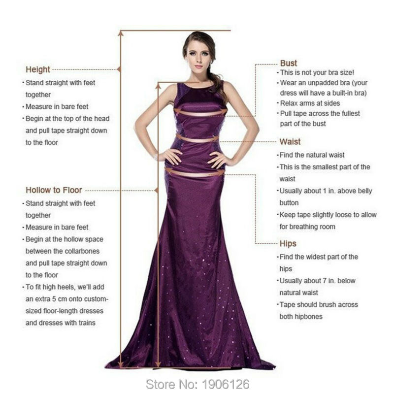 Erwachsene Coral Brautjungfernkleider Chiffon Hochzeit Kleid ...