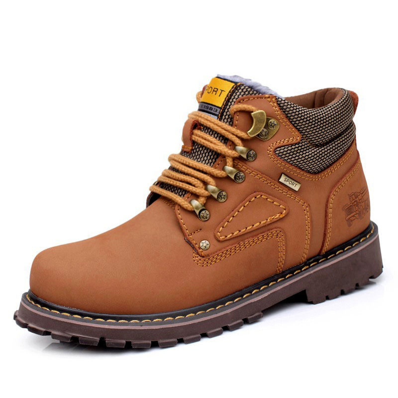 Popular Work Boots Wide-Buy Cheap Work Boots Wide lots from China