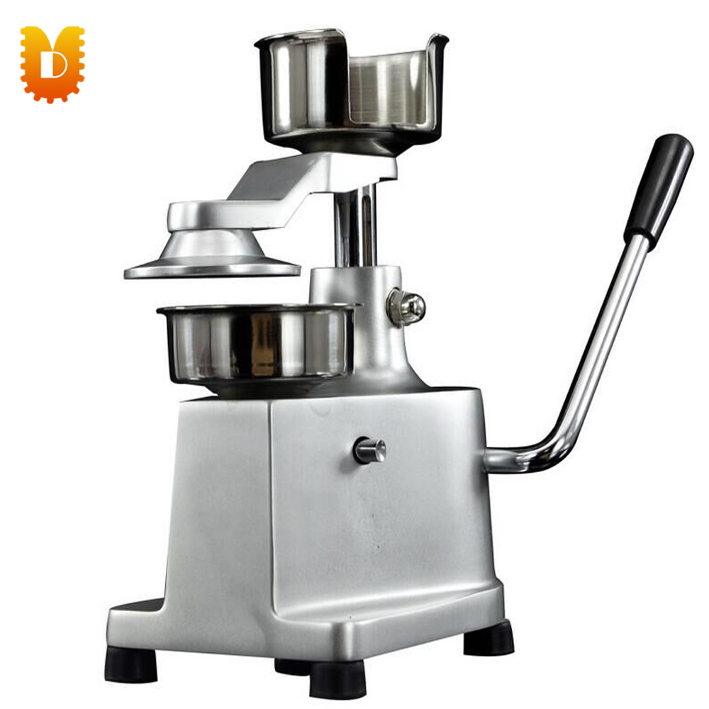 Manual hamburger meat maker,Burger hamburger meat press,meat patty moulding machine new arrival manual hamburger machine hamburger press machine meat patty machine for commerial use