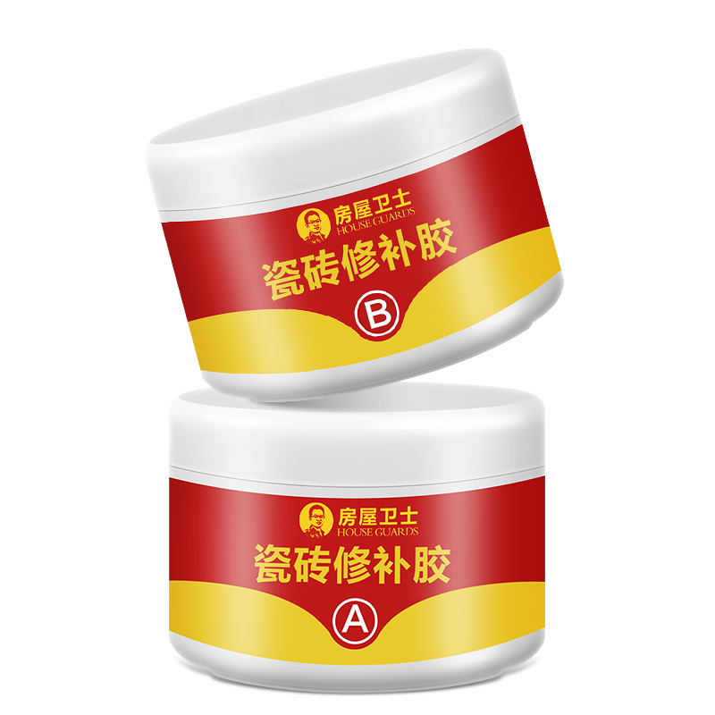 100g White Tile repair agent ceramic paste floor tile adhesive strong adhesive  marble super fix repair home floor tiles grout100g White Tile repair agent ceramic paste floor tile adhesive strong adhesive  marble super fix repair home floor tiles grout