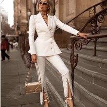 4f1b6c7fe3 Buy female blazer sexy and get free shipping on AliExpress.com