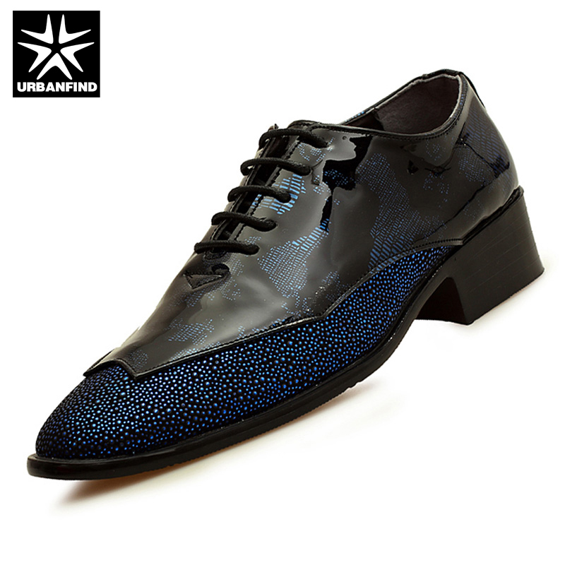 Online Get Cheap Party Dress Shoes -Aliexpress.com - Alibaba Group