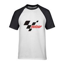 Venta nuevo moto GP camiseta Rossi moto GP logo VR46 camiseta para Yamaha  Team 46 MENS 2f2fc2e8b6027
