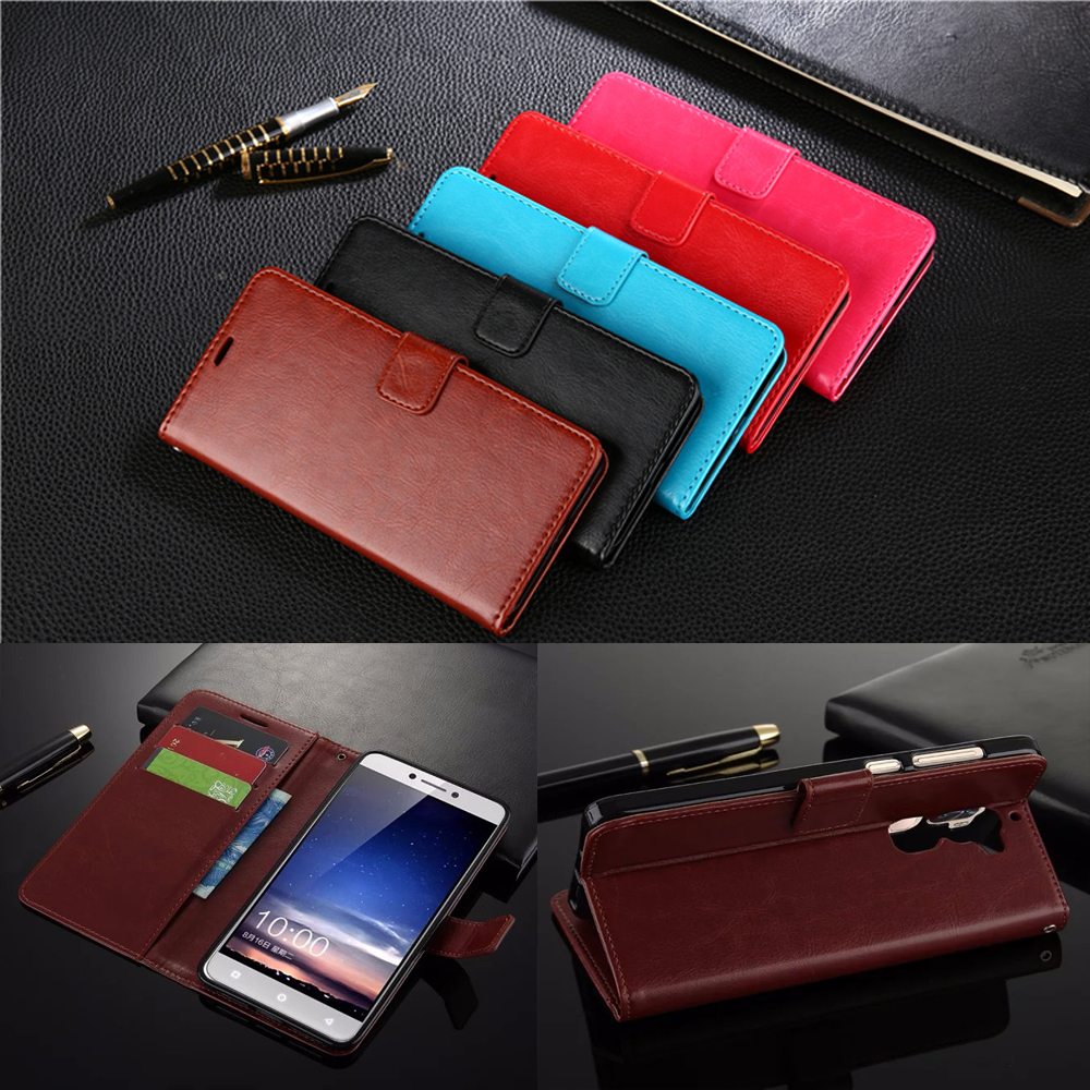 For Letv leEco Le <font><b>2</b></font> Pro Le2 X620 Pro S3 X626 Leather Case For Pro <font><b>3</b></font> X720 AI Edition X651 1S X500 Max <font><b>2</b></font> X820 Cool 1 LeRee Le3 image
