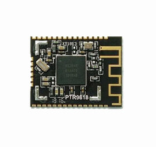 ble5.0 mesh module nRF52840 low energy wireless bluetooth Shenzhen manufacture  XUNTONG