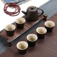 https://i0.wp.com/ae01.alicdn.com/kf/HTB1IUSbbzgy_uJjSZLeq6yPlFXar/teaset-1-6-porcelain-kung-fu-drinkware.jpg