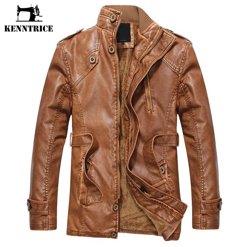 Popular Belt Leather Jacket Men-Buy Cheap Belt Leather Jacket Men