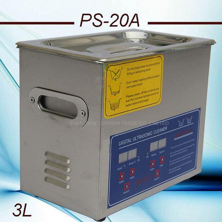 1PC globe AC110V / 220V 120W թվային - Կենցաղային տեխնիկա - Լուսանկար 3