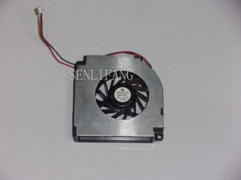 Laptop Cpu Cooler Cooling Fan For Panasonic Toughbook CF-74 Fan UDQFRPH32