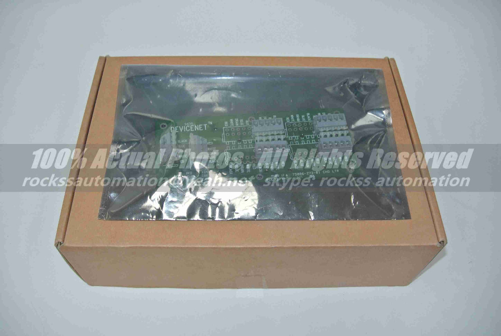 Brand New Spare Parts 75006-272-01 With Free DHL / EMS brand new zx sf11 01 with free dhl