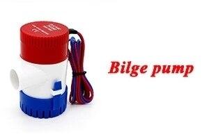 """3/"""" Pouces LES FLOTTEURS Flotteurs-Haute-Viz orange 6-Pack-Idéal pour enfants /& Low Light"""