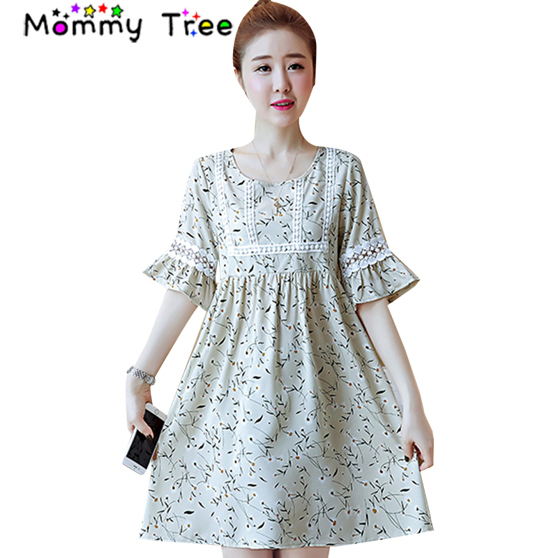 Popular Retro Maternity Dresses-Buy Cheap Retro Maternity Dresses ...