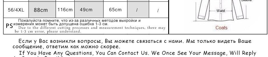 HTB1IUWEm9_I8KJjy0Foq6yFnVXaI