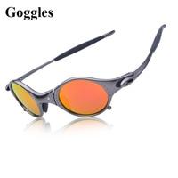 ZOKARE Women Men Polarized Cycling Sunglasses Sports Bicycle Sun Glasses Running Bike Safety Eyewear Goggles gafas ciclismo Z1-4