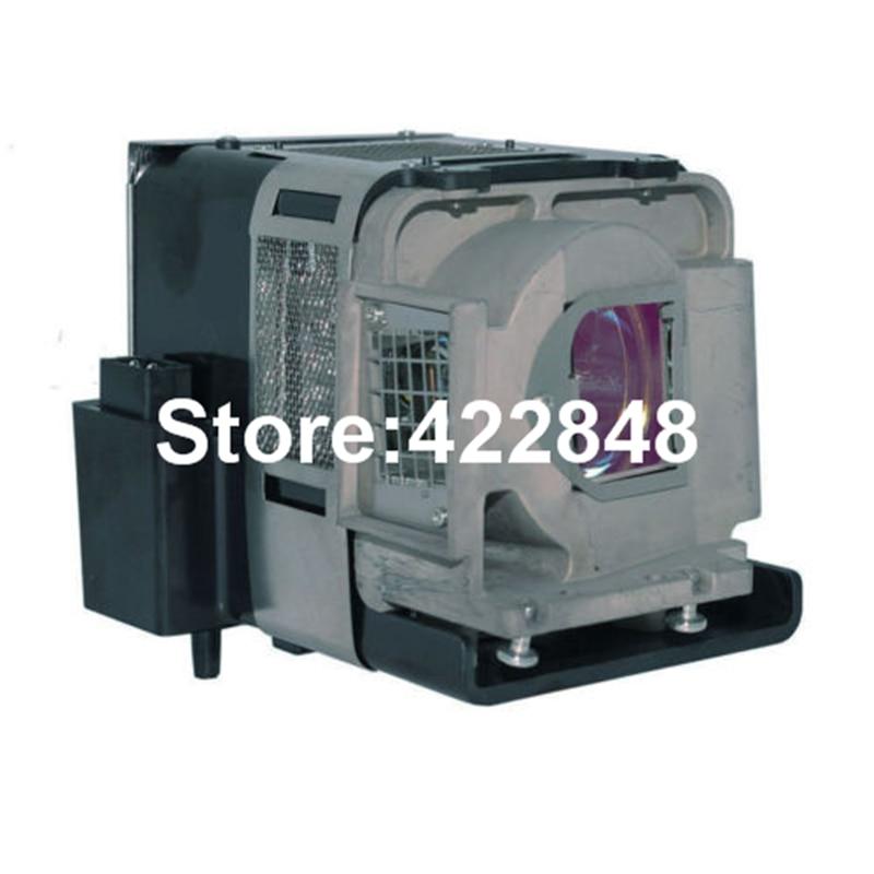 Mitsubishi Xd560u Projector: VLT XD560LP / 499B057O10 Original Projector Bulb For