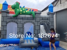 inflatable,inflatable bouncer,commercial inflatable bouncer castle