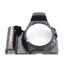 90% nowy Nikon D5500 cyfrowy SLR Front pokrywa wymiana naprawa części